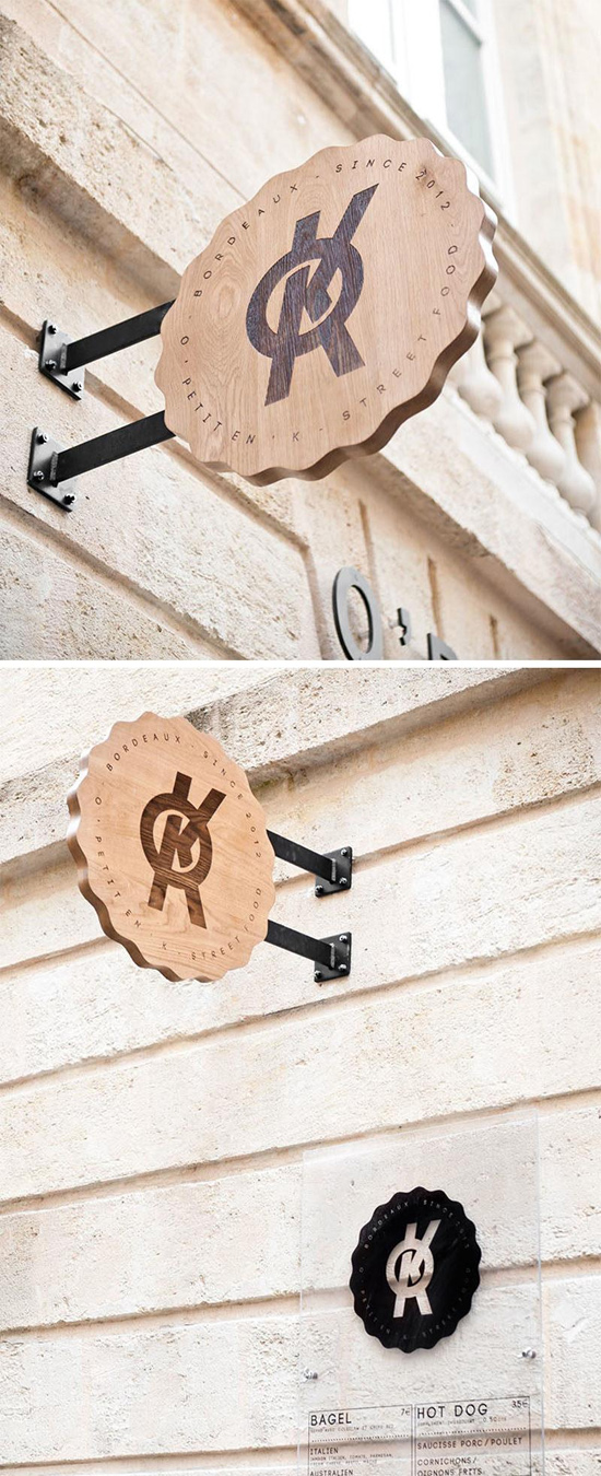 wood signs 3